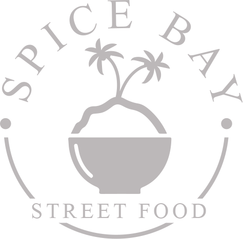 Spice Bay Indian Restaurant & Takeaway in Southend